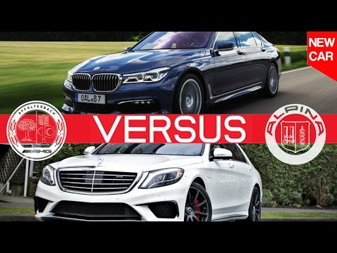2017-alpina-b7-vs-mercedes-s63-amg-sedan