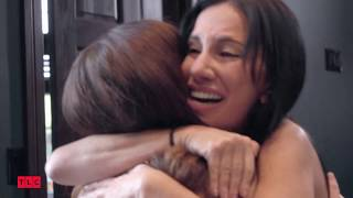 Семейная дружба | Дочки-матери: неразлучные | TLC