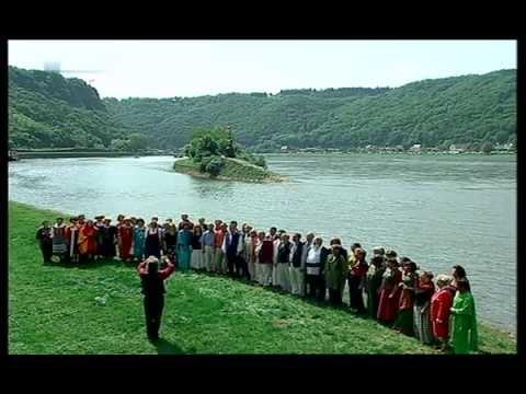 Deutsche Welle Chor - Ich weiss nicht was soll es bedeuten 2000