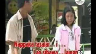 Download lagu Lagu bugis - Dui'kumi mucanring