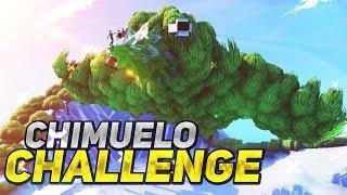 *ADIOS CHIMUELO* #ChimueloChallenge 🐥 FORTNITE