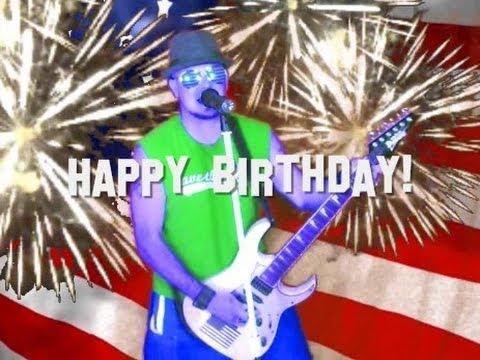 happy-birthday-(pop-version)-music-video!-by-chris-wauben