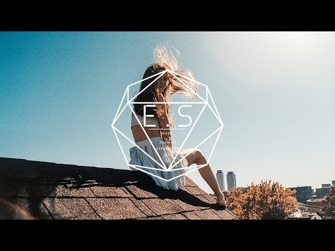 Limitless - Crystals Ft. RORA