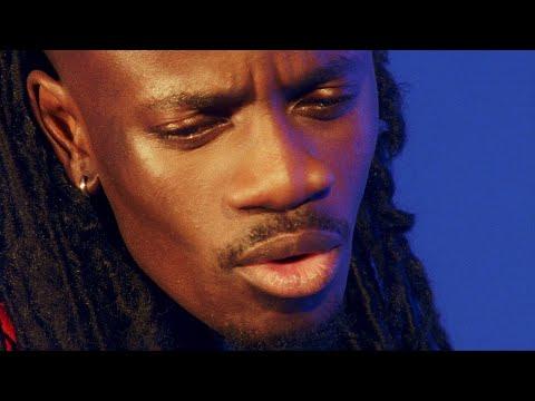 KWAYE - Runaway (Official Music Video)