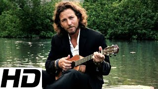 Eddie Vedder - Society (HD)