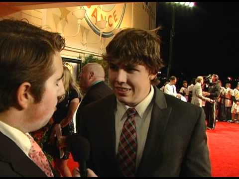 Kellen Moore 2011 College Football Awards