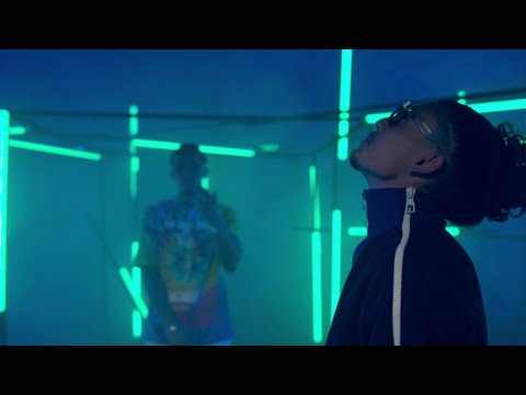 Youtube: MMZ – Capuché dans le club [Clip Officiel]