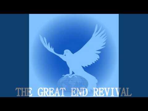 GRAND MEGA SUPER MASSIVE ELDORET  WORSHIP 3 (audio) 2015
