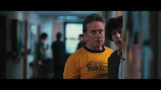 Solitary Man | Trailer #1 US (2010)