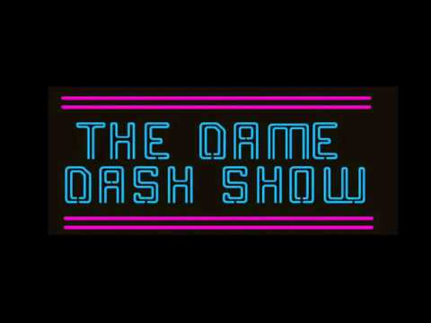 Dame Dash Radio Show #5 featuring Raekwon &  Redman (Complete Show)