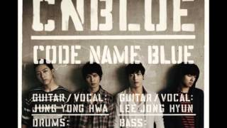 Watch Cnblue With Me video