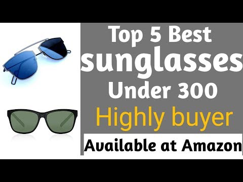 c7ae8e5996b2 Fastrack UV protected Men s Sunglasses