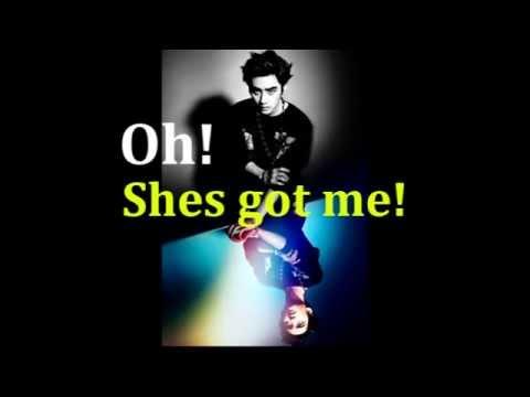 EXO - Overdose 중독 (Korean Version) Romanization + Eng Subs