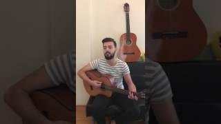 Oğuzhan Koç Küsme Aşka (Akustik)