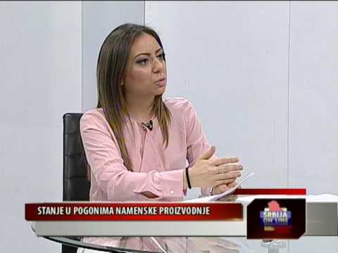 srbija online aleksandar radic tv kcn youtube. Black Bedroom Furniture Sets. Home Design Ideas