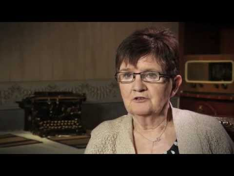 Tuam Babies | Would You Believe? | RTÉ One