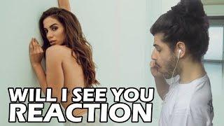 Baixar Poo Bear feat. Anitta - Will I See You | Official Video (REACTION) | Reação e comentários