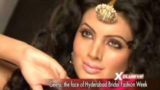 basra denies dating bhajii