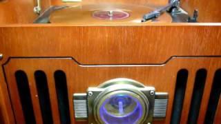 Old Gray Mare - Vernon Dalhart (Perfect)