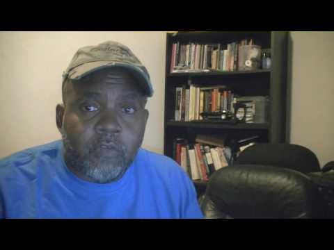 Testimony/Relationship with Israelite Heritage (IH) lies and sin EXPOSED pt1