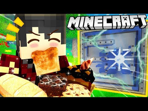 WE PREPARE FOR THE END OF THE WORLD!   Krewcraft Minecraft Survival   Episode 23