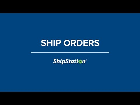 ship-orders-in-shipstation
