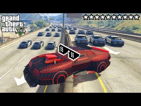 GTA 5 Thug Life #75 ( GTA 5 Funny Moments )