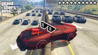 GTA 5 Thug Life #75 ( GTA 5 Funny Moments )