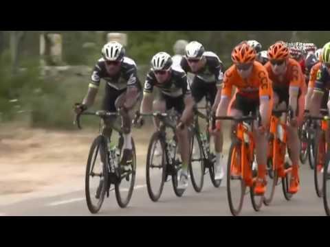 Giro d'Italia 2017 - Team DimensionData for Qhubeka - Eritrea-South Africa-Italy-Australia-Spain