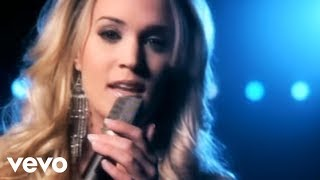 Carrie Underwood - Don't Forget To Remember Me (Official Video)