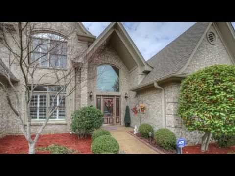 4745 White Pass, Collierville, TN