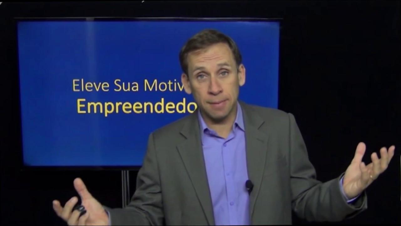 Pagina Sebrae4 Ricardo Lemos Palestrante Motivacional E