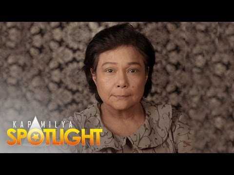 Kapamilya Spotlight: Nora Aunor - The Journey of the Superstar