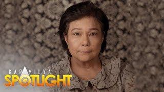 Kapamilya Spotlight: Nora Aunor - The Journey of the Superstar