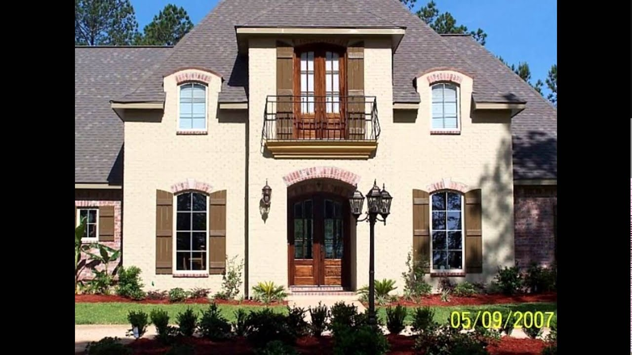 Superb Madden Home Design | Madden Home Design Photos | Madden Home Design Pictures Awesome Design