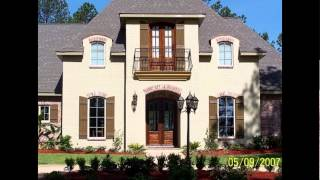 Madden Home Design | Madden Home Design Photos | Madden Home Design Pictures