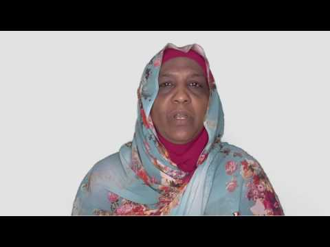 Sudan is making education a priority