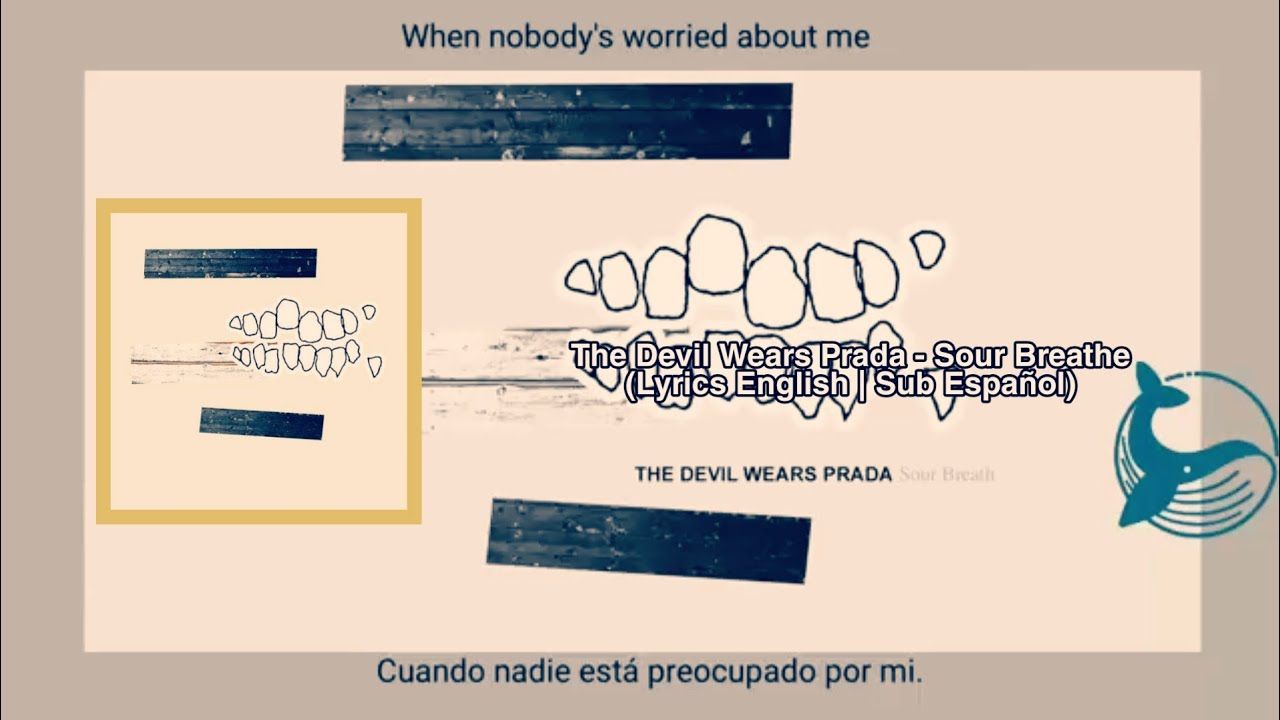 Lujoso The Devil Wears Prada Anatomía Letras Regalo - Imágenes de ...