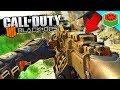 Download 50.0 K/D NUKE with a MINIGUN!? | Black Ops 4 (Multiplayer Gameplay)