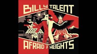 Video Billy Talent - Half Past Dead download MP3, 3GP, MP4, WEBM, AVI, FLV Januari 2018