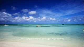 Ocean Leafs - Summer Breeze Sessions #002 - Best Of 2012