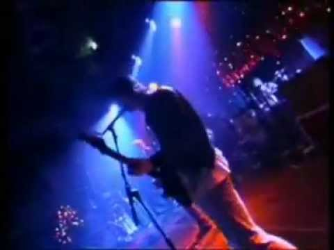 The Libertines - Live at The Marquee - 09.12.02 - Full Gig