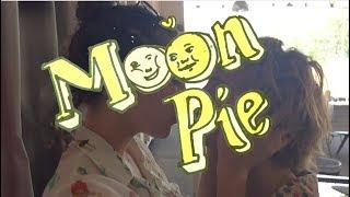 Смотреть клип Papooz - Moon Pie