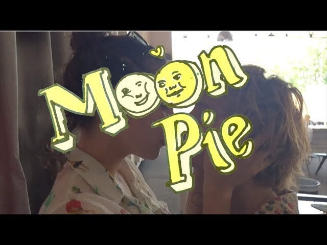 Papooz - Moon Pie (Official Video)