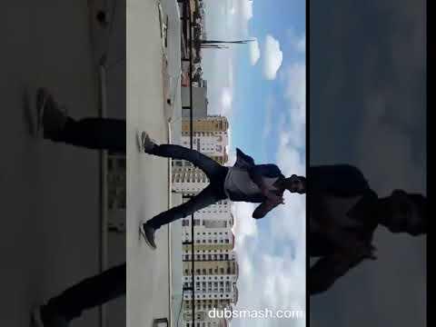 Dj setimar video song  By (Ratnarao Nizampatnam)