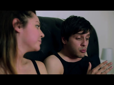 Malombra - Deutsch Tv Version by Film&Clips from YouTube · Duration:  1 hour 2 minutes 50 seconds