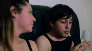 Amore ti Odio | Puntata 1 thumbnail