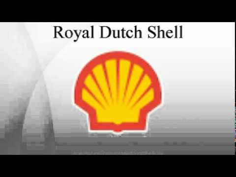 royal dutchs shell dynamics Royal dutch shell says we ain't seen nothing yet after adding about 71 million mt of lng liquefaction capacity in the three-year period ending in 2017, the world is slated to bring over 80 million mt of capacity on line between now and 2019.