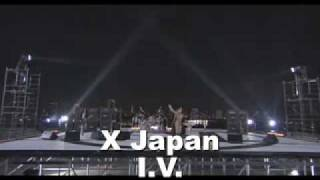A collection of several J-Pop/Rock PV's. I don't own any of these videos, they're just for sampling purposes.