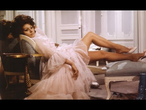30 BEAUTIFUL PHOTOS OF SOFIA LOREN